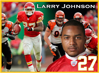 larry_johnson.jpg