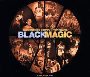 black_magic.jpg
