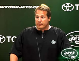 eric_mangini_new_york_jets_2