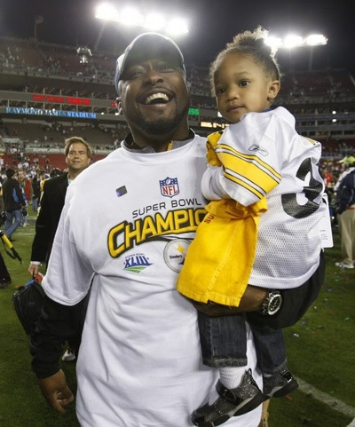 mike-tomlin-and-harlyn11
