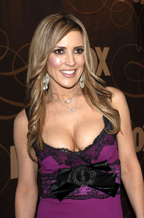 jillian-barberie-1