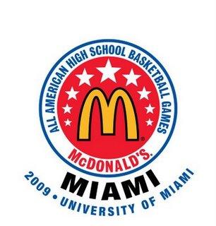 mcdonaldsaag2009_logo